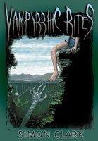 book cover of Vampyrrhic Rites