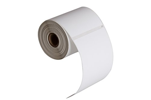 dymo-compatible-1744907-4-x-6-dymo-4xl-postage-shipping-labels-1-roll-220-labels-per-roll-6