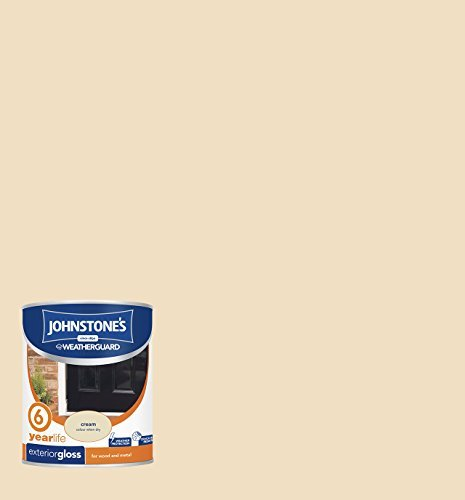 johnstones-303934-weather-guard-exterior-gloss-paint-cream075-by-johnstones