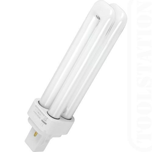 10-x-osram-dulux-d-18w-2-pin-840-cool-white-g24d-2-cap-dd18840