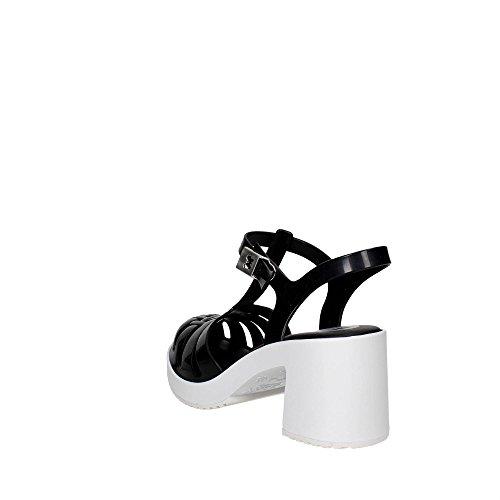 Noir 90042 81825 Zaxy Sandale Femme ZOS6fq