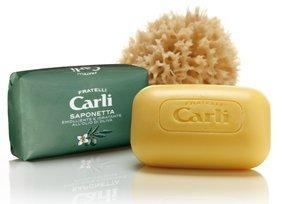 italian olive oil soap - 6
