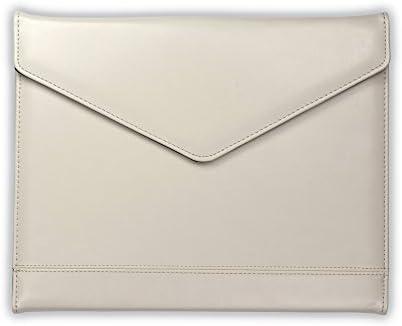 Samsill Microsoft Trifold Envelope Padfolio