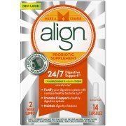 Align Probiotic Supplement (Packaging May ()