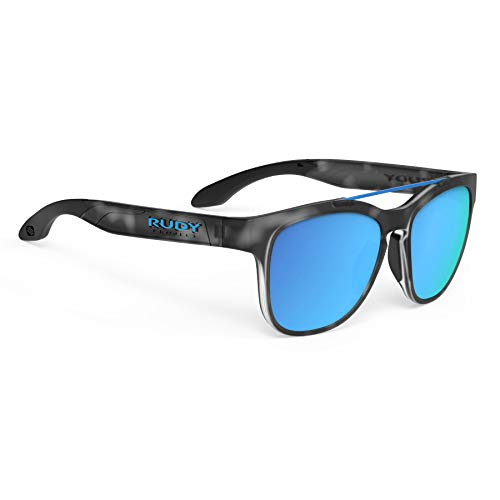 Rudy Project Spinair-59 Sunglasses