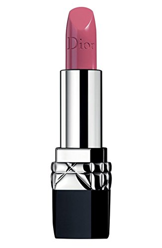 Lipstick Rose Couture (Dior Couture Color Rouge Dior Lipstick - 361 Rose Baiser)