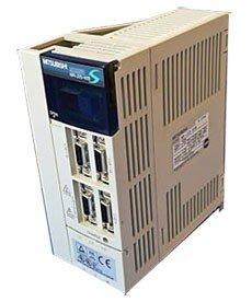 【あすつく】 MITSUBISHI MR-J2-40B 三菱電機 MR-J2-40B 三菱電機 ACサーボアンプ ACサーボアンプ B01MTE1SKQ, エムズライト:8face795 --- a0267596.xsph.ru