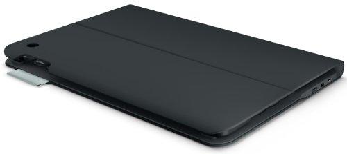LOG920005905 - LOGITECH, INC. Ultrathin Keyboard Folio for iPad Air by Logitech