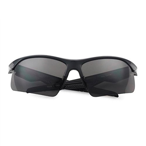 The Ultimate Sport Sunglasses Collection for Men and Women low-cost ... a98820768e