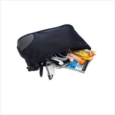overland-equipment-pouch-denim-poppy-10x6x2-inch-medium