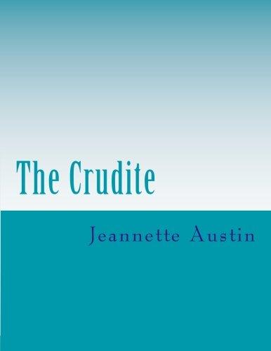 Download The Crudite pdf