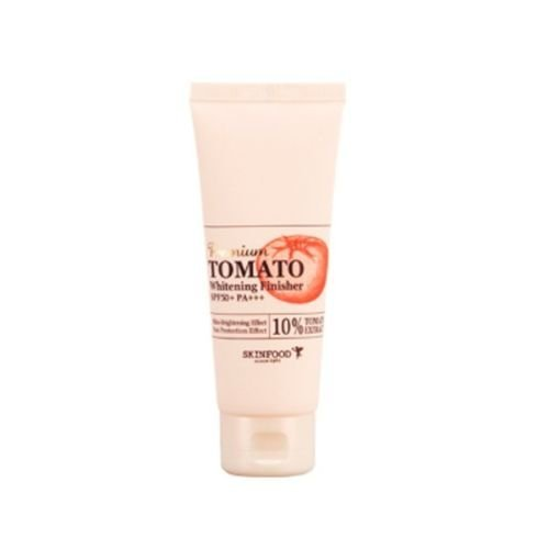 Skinfood-Premium-Tomato-Whitening-Finisher-Spf50-Pa-70g