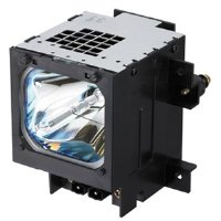 P PREMIUM POWER PRODUCTS A-1606-034-B Rptv Lamp for Sony LCD