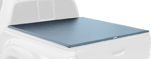 Truxedo 255801 TruXport Truck Bed Cover 05-15 Toyota Tacoma 5' Bed