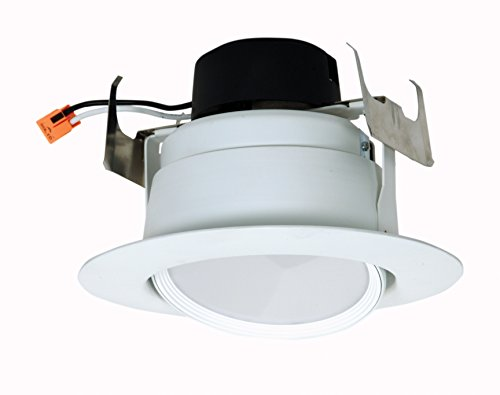 Satco S9473 Directional Retrofit Downlight product image