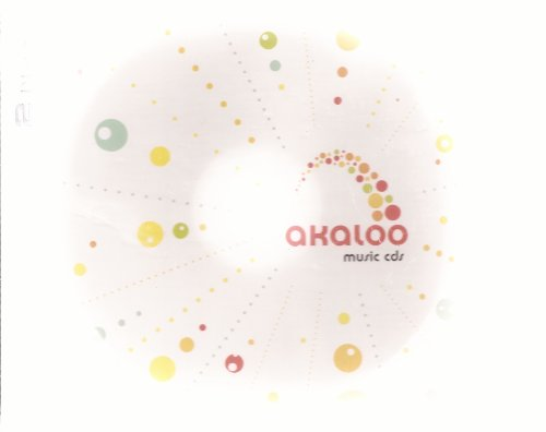 Search : Akaloo: Music CDs