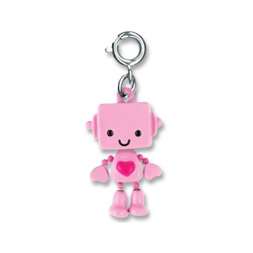 charm-it-love-robot-charm
