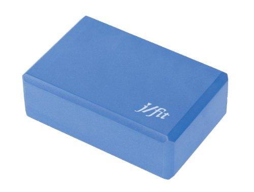 J/fit 3