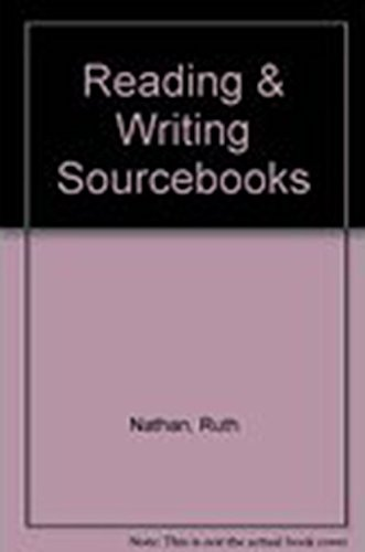 Great Source SourceBooks: Teacher's Guide Grade 2 2004