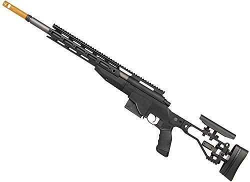 Evike ARES M40A6 Modular Airsoft Sniper Rifle