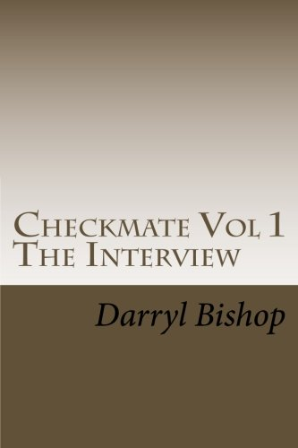 Checkmate (The Interview) (Volume 1) pdf epub