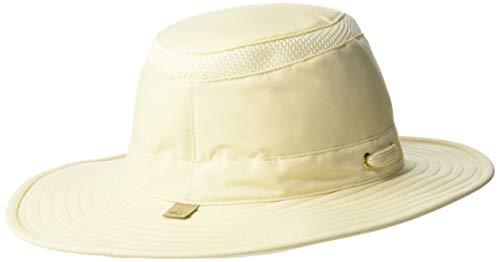 02ea8027f1348 Amazon.com  Tilley Endurables LTM6 Airflo Hat  Clothing