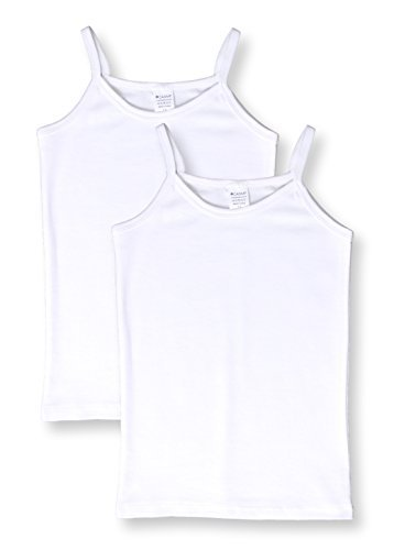 dress shirts without undershirts - 7