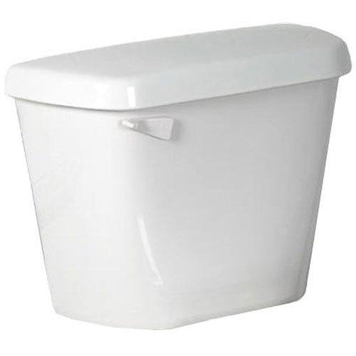 American Standard Brands 4192A604100 Crane Toilet Tank