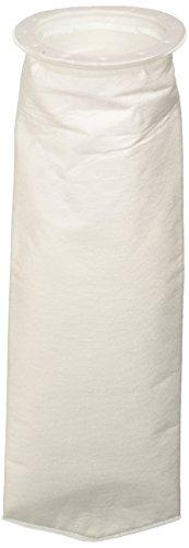 Pentek BP-420-5 Polypropylene Bag Filter