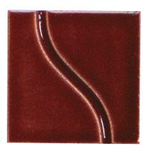 Sax True Flow Gloss Glaze - 1 Pint - Rich Chocolate