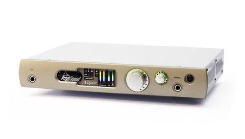 【国内正規輸入品】Prism Sound Lyra1 B00G2XMKY8