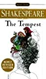 The Tempest, William Shakespeare, 0833510800