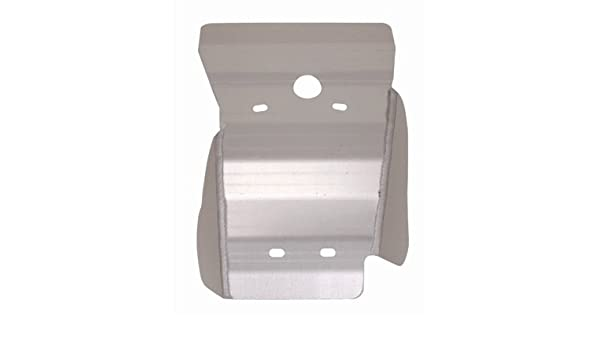 Ricochet Offroad Skid Plate for Yamaha YZ250FX 2015-2018