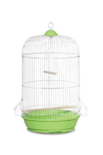 tabletop bird cage - 7