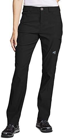 Eddie Bauer Women's Guide Pro Pants