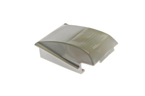 Whirlpool 61004441 Actuator Pad for Refrigerator