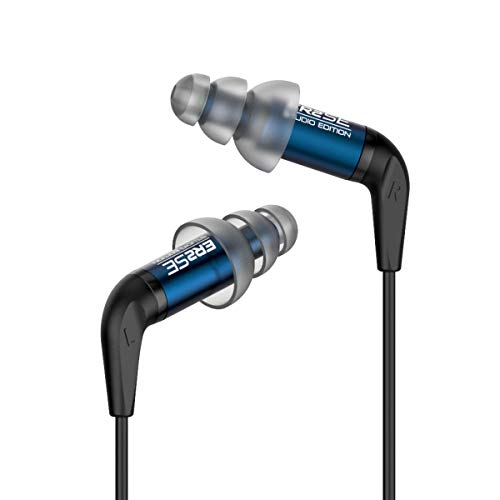 Etymotic Research ER2SE Studio Edition in-Ear Earphones