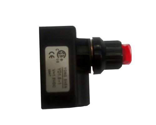 AZ Patio Heaters THP-ELI New Electric Igniter Patio Heaters