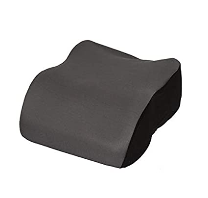Black, Techno Motacare Child Booster Seat 3-12yrs - Group II /& III 15-36KG