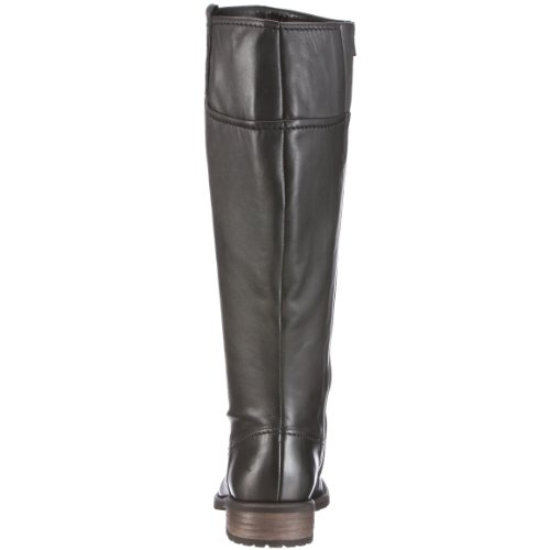 Classic Black Black Gabor WoMen Comfort Boots qwEnpaY