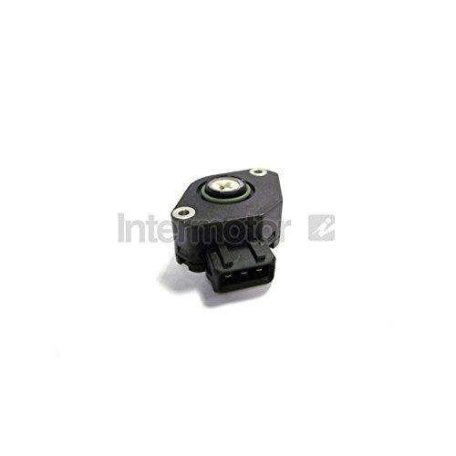 Intermotor 20047 Throttle Position Sensor:
