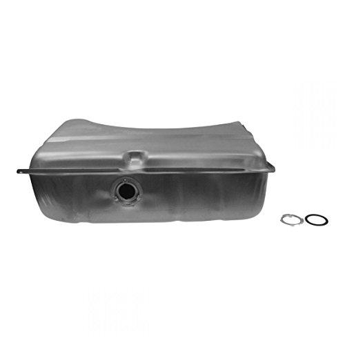 (Fuel Gas Tank 18 Gallon for 64-66 Plymouth Barracuda Dart)