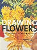 Introduction to Drawing Flowers, Margaret Stevens, 0785801596