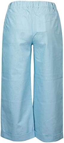Gran Sasso Luxury Fashion Femme 7620558905609 Bleu Claire Coton Pantalon | Printemps-été 20