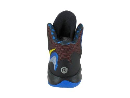 400 8 579835 Zoom 9 5 Uk Nike Us Hyperfranchise 42 Eu Etw001q