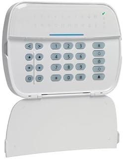Sistema de Alarma de Seguridad DSC PTK5507 PowerSeries ...