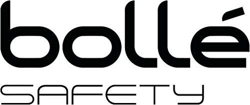 Bollé RUSHPTWI Rush+ Lunettes de protection Twilight 5
