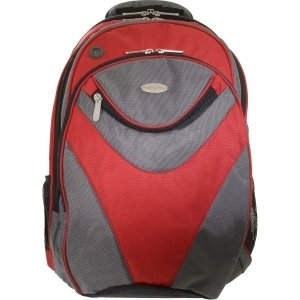 eco-style-vortex-carrying-case-backpack-for-161-notebook-checkpoint-friendly-evor-bp16-cf