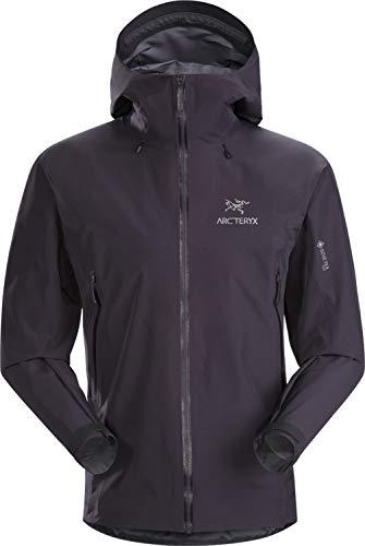 Arc'teryx Beta LT Jacket Men's (Dimma