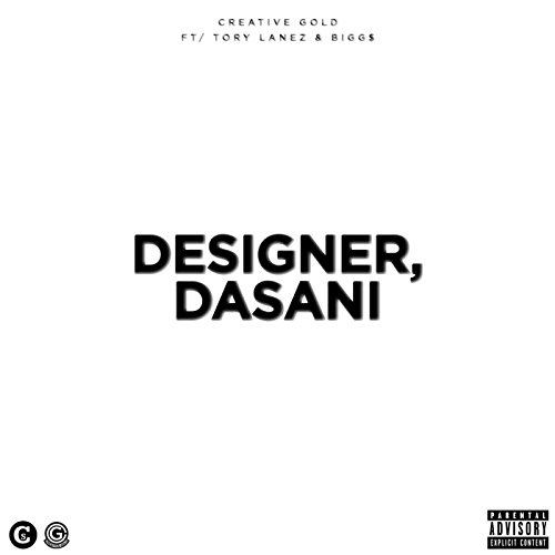 designer-dasani-feat-tory-lanez-bigg-explicit